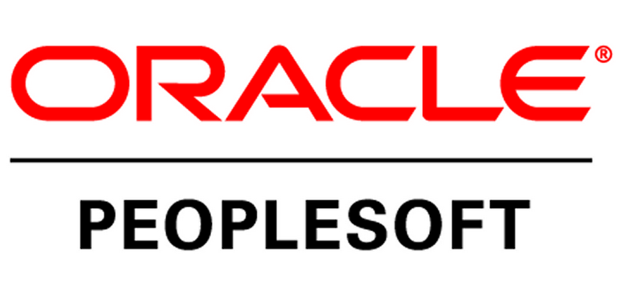 oracle-peoplesoft_cert_900x900