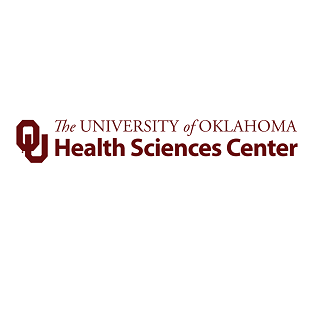 University of Oklahoma HSC